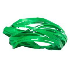 Raffianauha, smaragdi