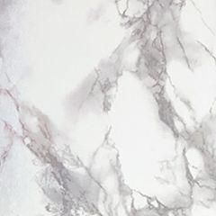 Lahjapaperi Marmor