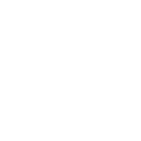 Puuvillanauha Keltainen