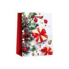 Lahjakassi Jolly Christmas