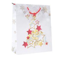Lahjakassi Sparkling Christmas Tree