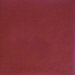 Lahjapaperi Viininpunainen, riplattu