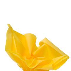 Silkkipaperi buttercup, 14g