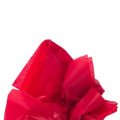 Silkkipaperi scarlet, 14g