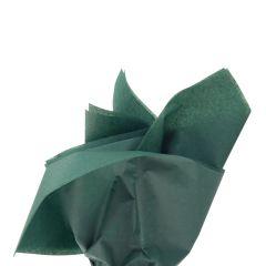 Silkkipaperi bottle green, 14g