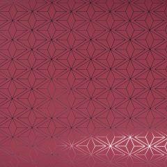 Lahjapaperi Illusion Bourdeaux, FSC