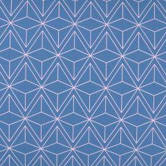 Lahjapaperi Illusion, FSC