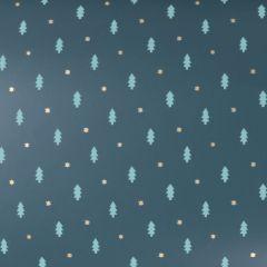 Lahjapaperi Ivek Green, FSC