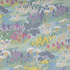 Lahjapaperi Flower Garden, FSC