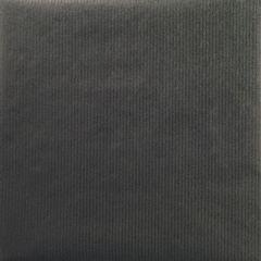 Lahjapaperi Musta, riplattu