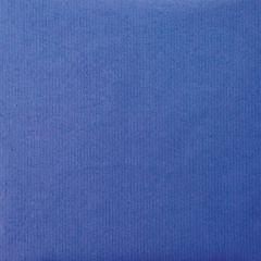 Lahjapaperi Keskisininen, riplattu