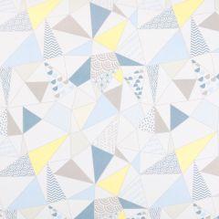 Lahjapaperi Polygon, FSC