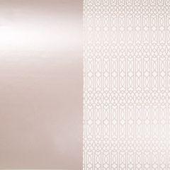 Lahjapaperi Soft Graphic