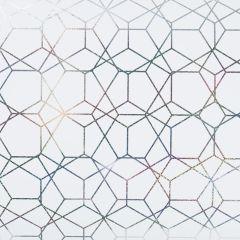 Lahjapaperi Graphic White, FSC