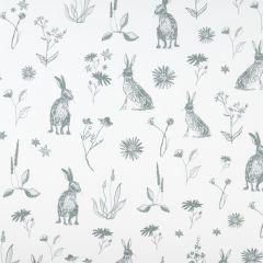 Lahjapaperi Rabbit Dream vihreä, FSC
