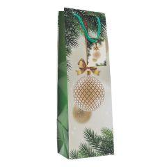 Pullokassi Christmas Bauble