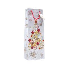 Pullokassi Sparkling Christmas Tree
