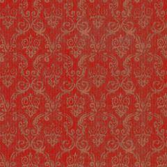 Lahjapaperi Alma, punainen