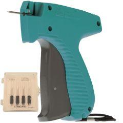 Tekstiilihinnoittelija pistooli Dennison Mark III Standard