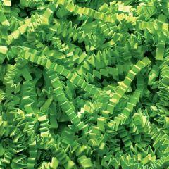 Pakkausrouhe lime