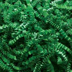 Pakkausrouhe vihreä